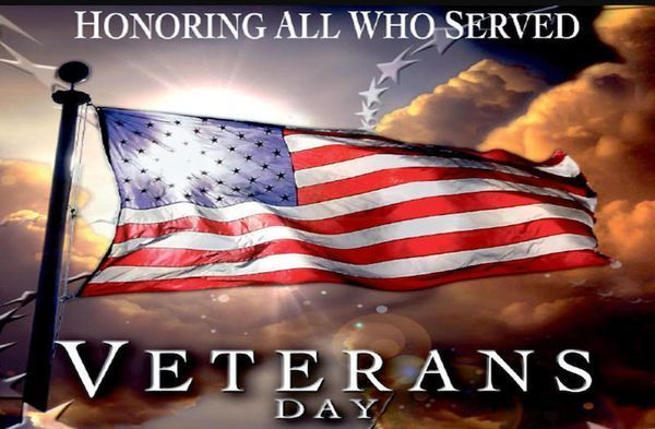Happy Veterans Day Images 2019 Veterans Day Photos Pictures Pics Hd Wallpaper Free Download Veterans Day Images Veterans Day Photos Memorial Day Thank You