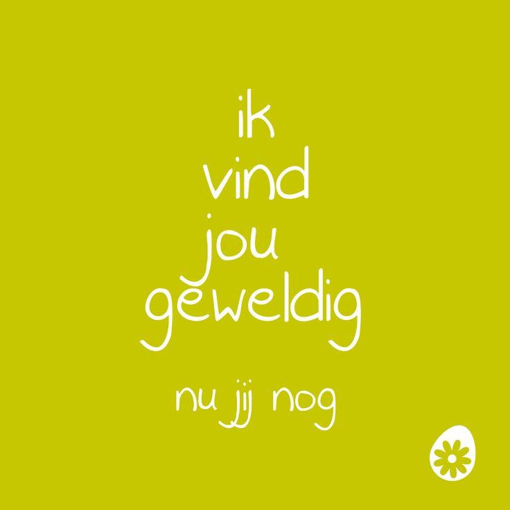 www.sochicken.nl