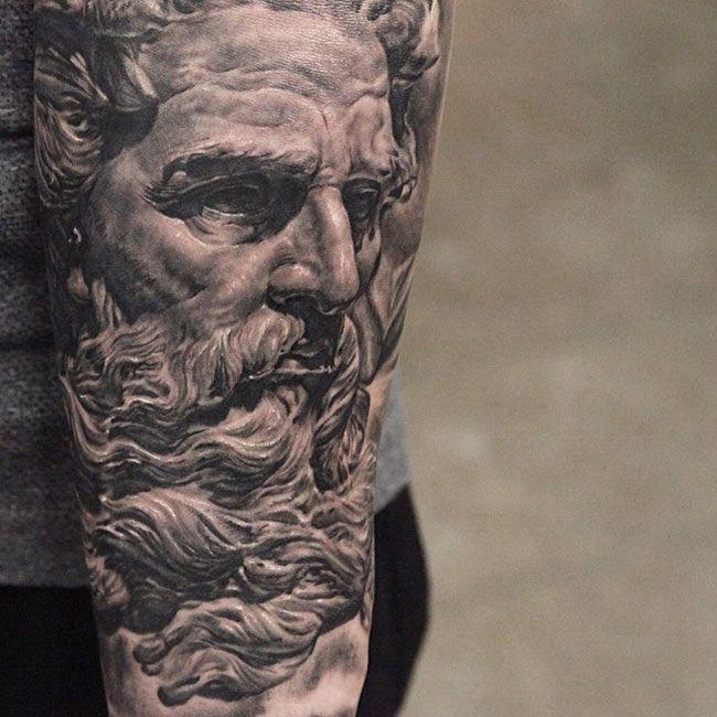 les-tatouages-realistes-de-Seunghyun-Jo- (15)
