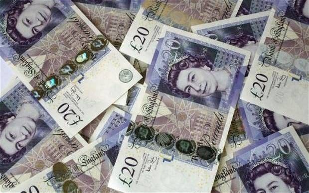 UK Economy News: http://reyesglobaltrade.wordpress.com/2013/11/14/uk-economy-long-way-from-normality-says-boes-fisher/