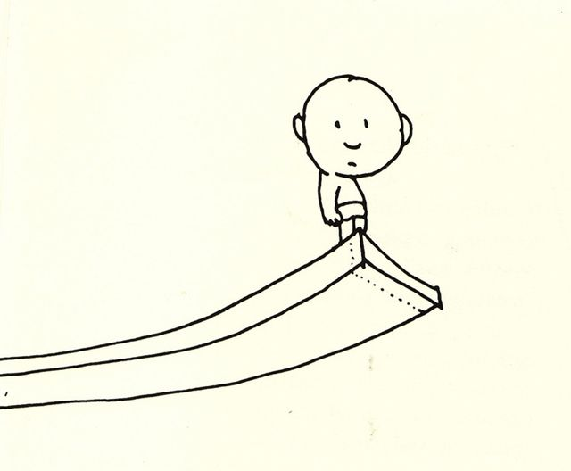 Shel Silverstein Cartoons: 655 Best Kid Lit Illustrators We ♥ Images On Pinterest