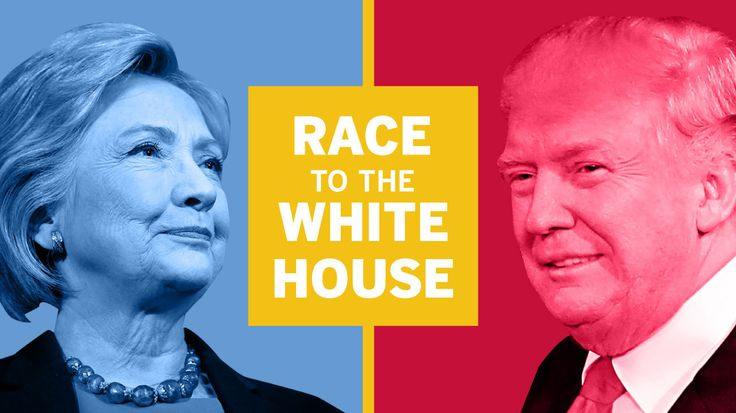 Recent Polls shows that Hillary Clinton leads over Trump in many polls. November 8 is knocking at the door in the United States of America.