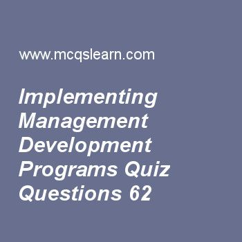 questions and answers on employee motivation Looking for top employee motivation quizzes play employee motivation quizzes  on proprofs, the most popular quiz resource choose one of the thousands.