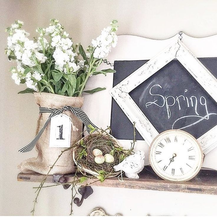 Pin By Michelle Schank On Home Decorating: Pin By Michelle Rees On Easter & Spring Inspiration