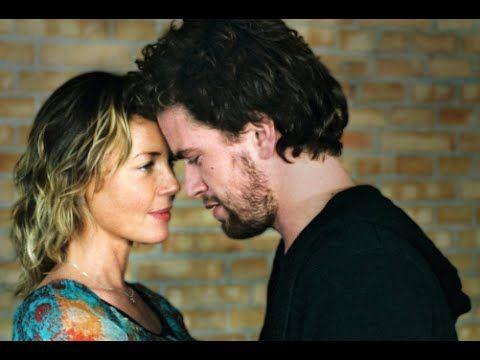BRACIA (2004) - cały film /lektor PL