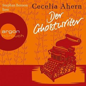 Der Ghostwriter - Novelle (Ungekürzte Lesung) von Cecelia Ahern im Microsoft Store entdecken