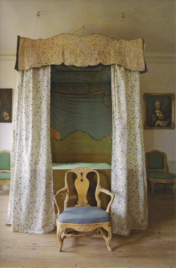 293 Best Swedish Scandinavian Gustavian Images On