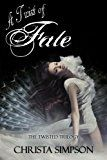 Free Kindle Book -   A Twist of Fate (The Twisted Series Book 3)
