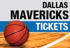 Discount Dallas Mavericks Tickets Get Cheap Dallas Mavericks Tickets For The American Airlines Center.  All Mavericks Tickets Have Been Lowered.