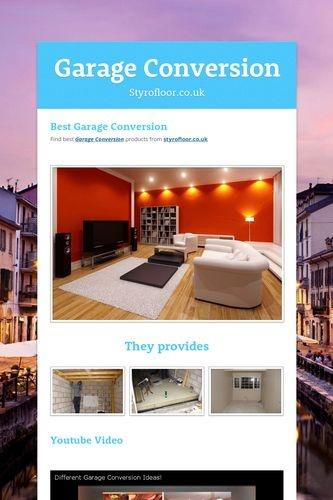 Best Garage Conversions Conversion Costs: 788 Best Images About Basement Appt Ideas On Pinterest
