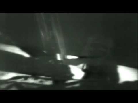 Apollo 11 Neil Armstrong Moon Landing
