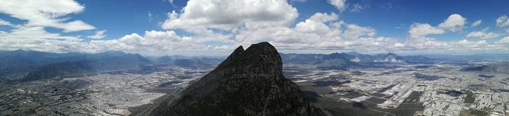Pico Perico Cerro las Mitras Monterrey Nuevo León #hiking #camping #outdoors #nature #travel #backpacking #adventure #marmot #outdoor #mountains #photography