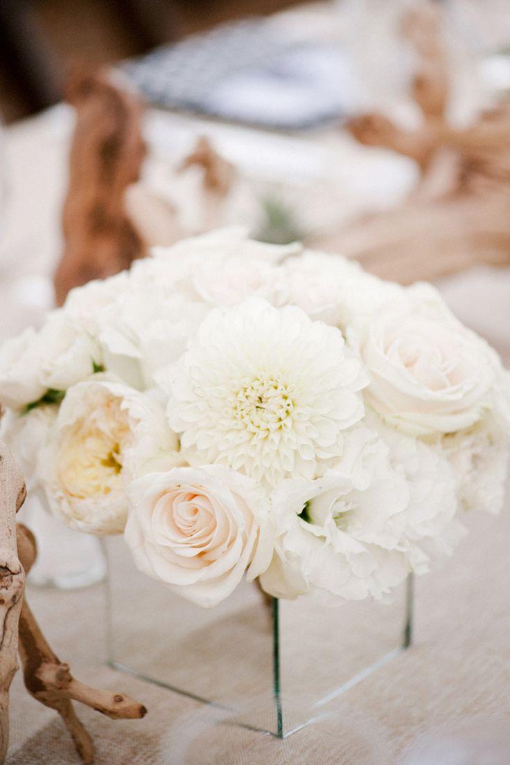 Attractive Mirror Wedding Decor Ornament - The Wedding Ideas ...