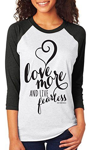 Best 25+ Christian shirts ideas on Pinterest | Jesus shirts ...