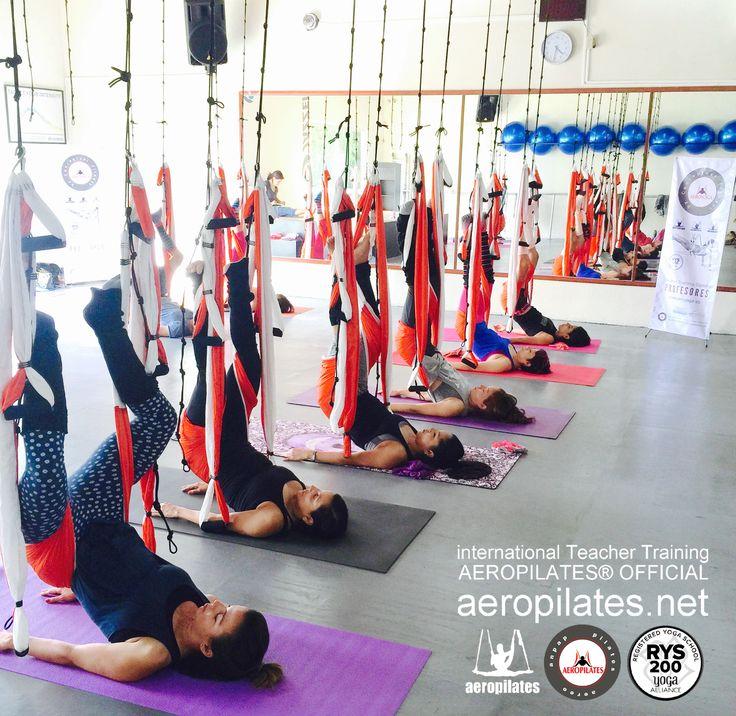 Formação de professores AeroPilates® Internacional, Próxima Datas | AERO PILATES BRASIL, #wellness #ejercicio #moda #belleza #tendencias #fitness #yogaaereo #pilatesaereo #bienestar #aeroyogamexico #aeroyogabrasil #yogaaerien #aeropilates #aeroyoga #aeropilatesbrasil #aeropilatesmadrid #aeropilatesmexico #weloveflying #aerial #yoga #pilates #aero #mexicodf #medicina #salud #beleza #bemestar #medicina #saude #exercicio #moda