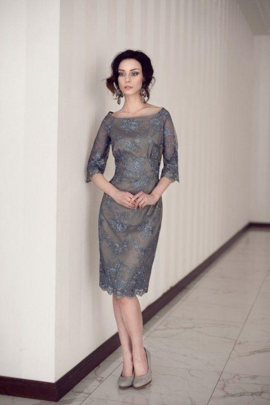 Sukienka Karen