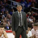 New York Times - The league had gone 532 days without a head coach being fired when the Suns ousted Earl Watson on Sunday.