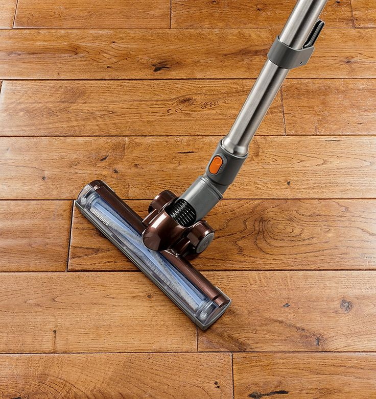 the best vacuum for hardwood floors of will help to maintain the condition of your floors and improve their lifespan