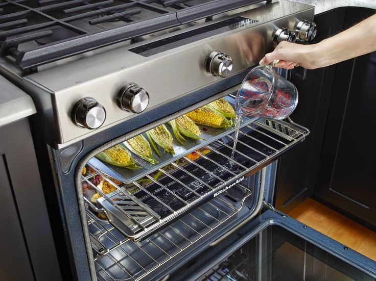37 Best Images About Ranges On Pinterest Stove Samsung