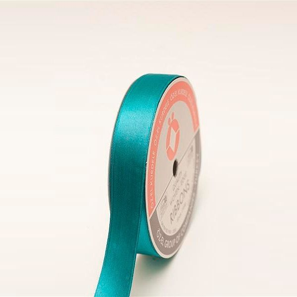 30 mm Double Face Satin Ribbon | Apparel | Upstored