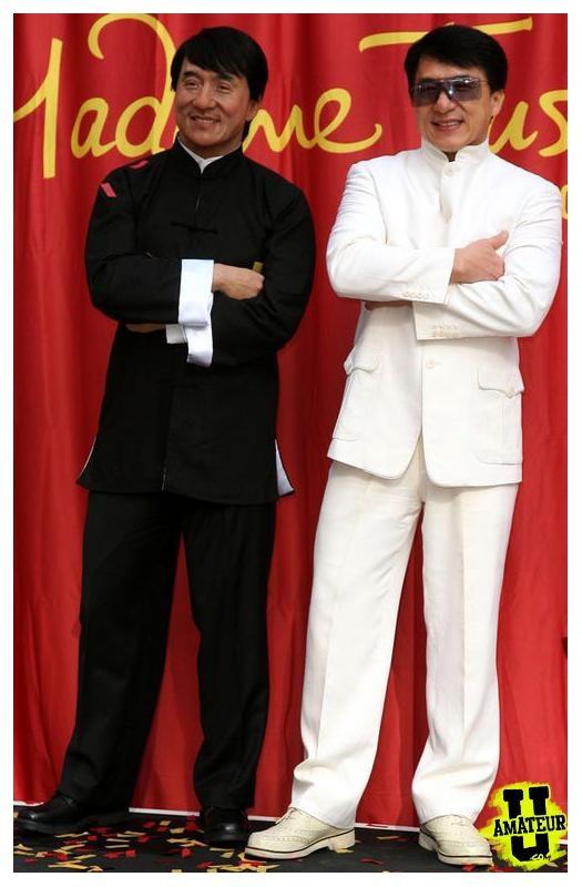 Real or Wax: 50 Celebrity Wax Figures - Celeb Toast
