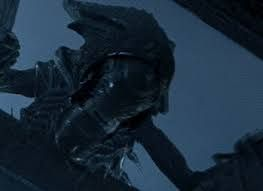 Image result for alien vs predator gifs