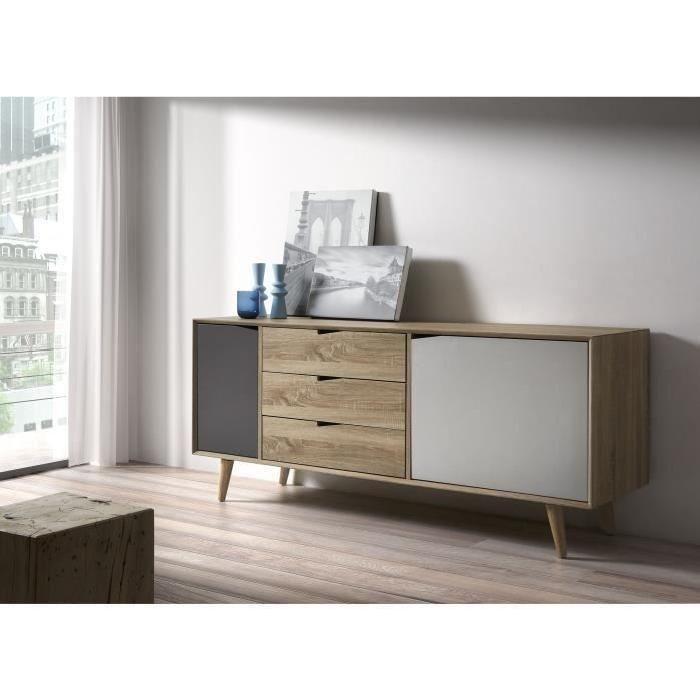 les 25 meilleures id es de la cat gorie panneaux de. Black Bedroom Furniture Sets. Home Design Ideas