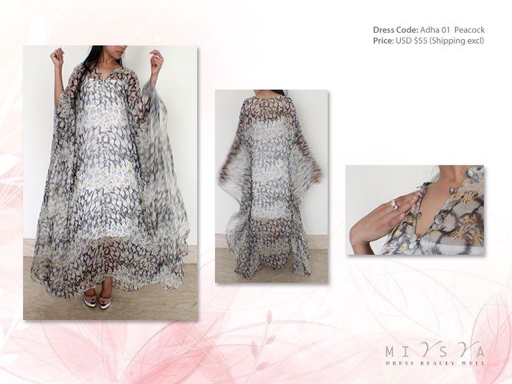 Kaftan ready to wear beautiful design and good fabric  e-mail:  info.miysya@gmail.com