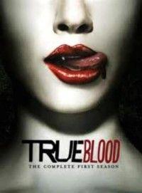 Настоящая кровь 1 Сезон смотреть онлайн