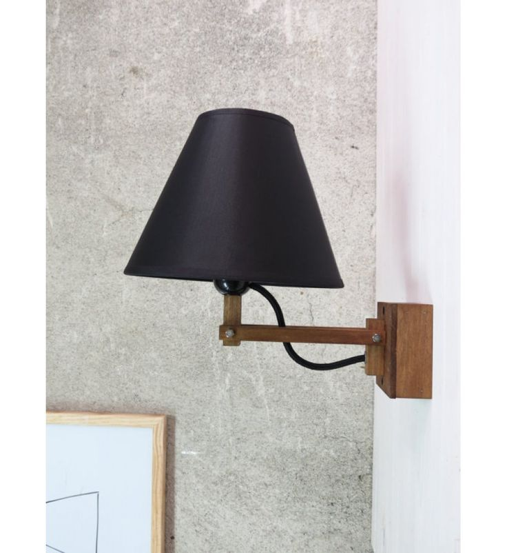 Wall Light, Industrial Wall Lamp