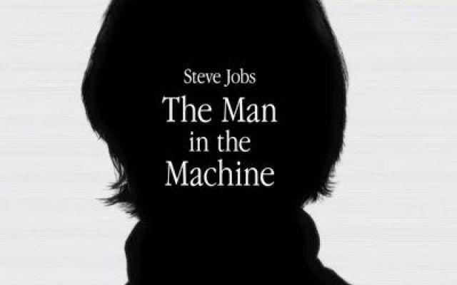 """Il lato oscuro di Steve Jobs, The man in the machine Nel documentario di Alex Gibney, """"Steve Jobs: The man in the machine"""" attraverso interviste e testimonianze, possiamo ricostruire il lato umano più oscuro del compianto Ceo della Apple. Tramite le pa #stevejobs #themaninthemachine"""