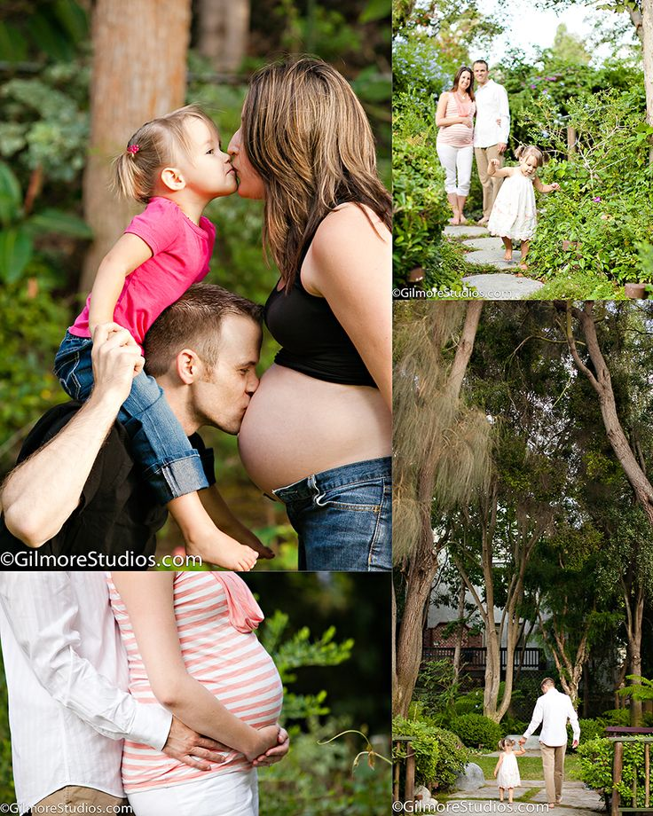 newport beach maternity photographer, family session, garden studio session, http://gilmorestudios.com