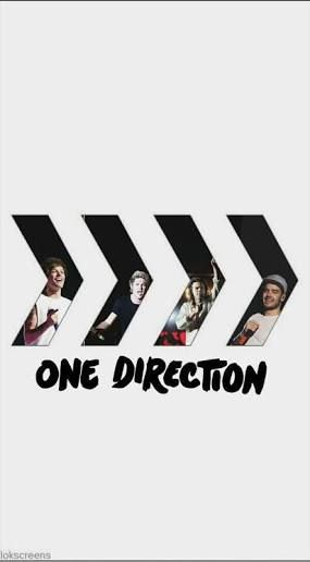 wallpapers tumblr iphone one direction - Pesquisa Google
