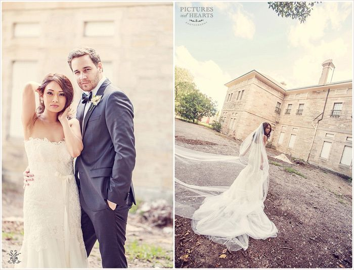 Sydney-Wedding-Photographer-Thomas-Ana57