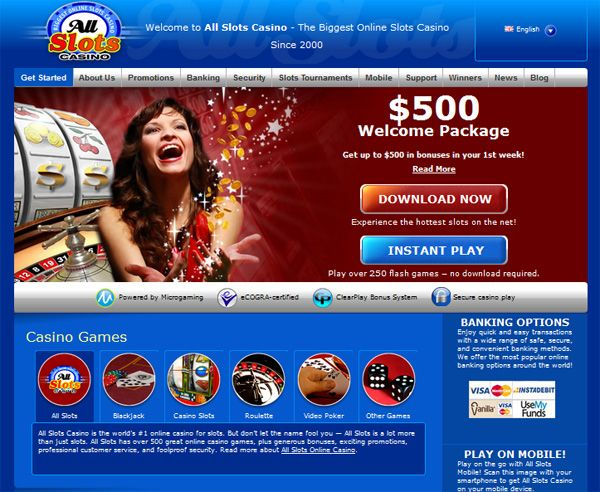 Blogspot com casino casino link net free wolf run slots machines