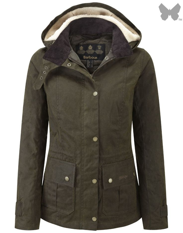 Add this snap-on hood to a classic Barbour waxed cotton jacket whenever you need protection from wind and rainy weather. Imported. This item is suitable for men and women.
