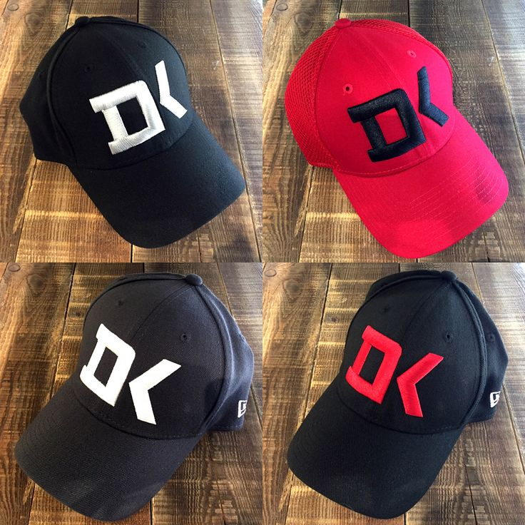 Still searching for a Keith Relief hat? Stop by the Blackhawks Store on Michigan Avenue to pick one up today!   Hats are also available at the United Center store location on game nights and can be purchased over the phone at 312-759-0079.