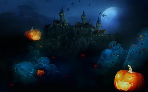 Home-for-Halloween_wallpaper