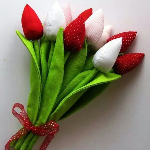 tulpen n hen n hen pinterest craft