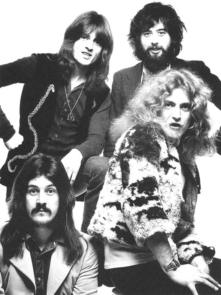 Image result for Led Zeppelin + photos +_ free