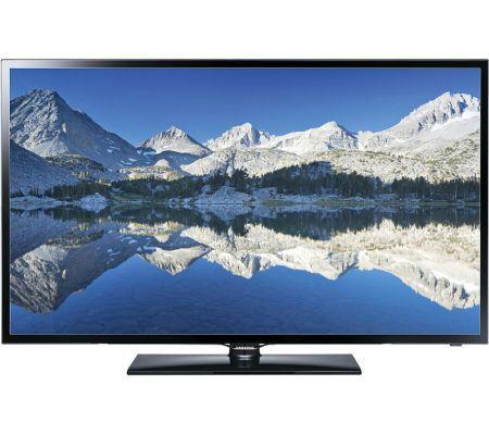 Samsung UE-42F5070 Led Televizyon :: EkonomikAldıkcom :: ekonomikaldik.com ::
