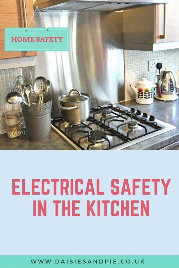 25 best ideas about safety in the kitchen on pinterest for 5 kitchen safety tips