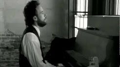 Marc Cohn - Walking In Memphis (Music Video) WIDESCREEN 1080p