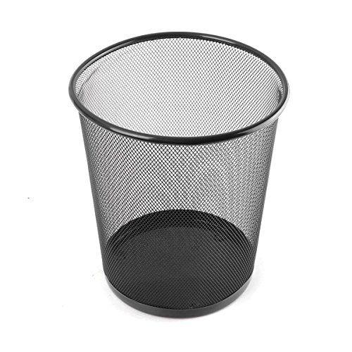$14 bathroom trash can