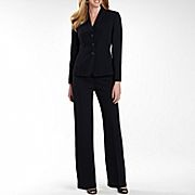 45 best images about Interview Attire- Women on Pinterest ...