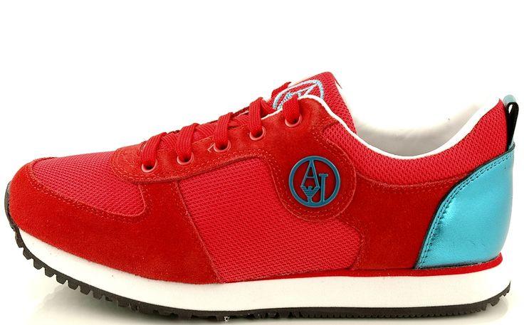 http://zebra-buty.pl/model/5210-damskie-buty-sportowe-armani-jeans-a55b6-23-4l-red-2051-081