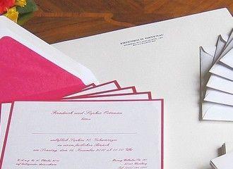 Einladungskarten Hochzeit Geburtstag Einladungen Druckerei