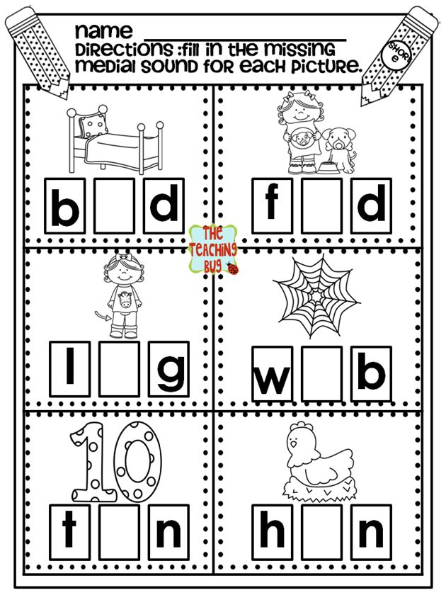 337 best jolly phonics images on pinterest