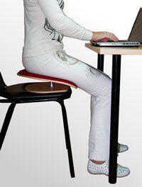 Доктор Кипарис | Официальный сайт - производство тренажеров осанки, сиденье тренажер, остеохондроз, сколиоз, позвоночные грыжи, доктор кипарис отзывы, доктор кипарис киев, одесса, харьков, донецк, льв