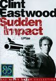 Sudden Impact [Deluxe Edition] [DVD] [Eng/Fre/Jap/Spa] [1983], 1000019744